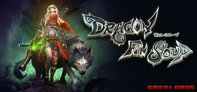 Dragon Fin Soup-SKIDROW Free download