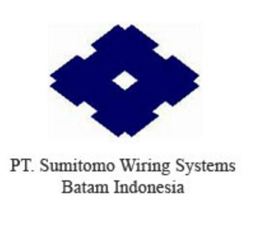 lowongan kerja operator produksi di pt sumitomo wiring systems rh lowker nasional blogspot com sumitomo wiring systems inc sumitomo wiring systems novi