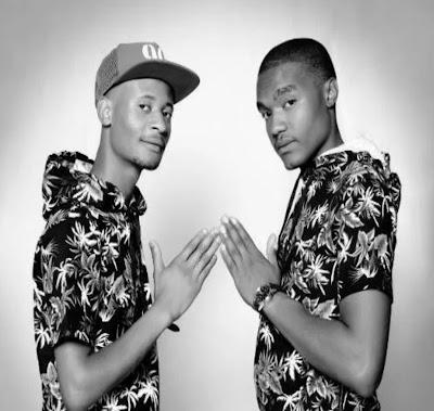 Digitalization – Afro Brotherz (2018) Download Mp3