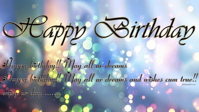 happy-birhtday-wishes-whatsapp-status-happy-birthday-whatsapp-dp-pics-display-profile-pictures-images