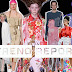 Trend Report, The Best Avant-Garde In Addition To Innovative Trends From Latest Means Weeks (Part 3)