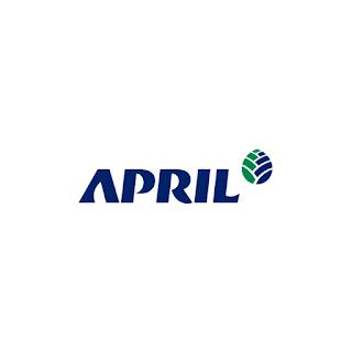 Lowongan Kerja PT. Riau Andalan Pulp and Paper (April Group) Terbaru