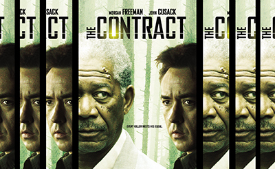 http://www.imdb.com/title/tt0445946/?ref_=ttmc_mc_tt