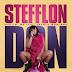 Stefflon Don - Hurtin' Me (Ft. French Montana)