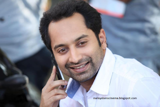 Fahadh Faasil to do movie with Lenin Rajendran
