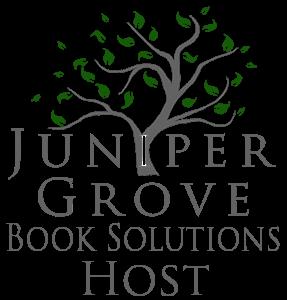 http://junipergrovebooksolutions.com