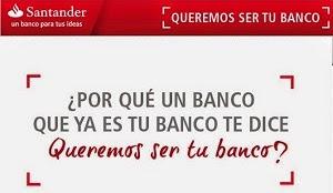 ahorrocapital banco santander