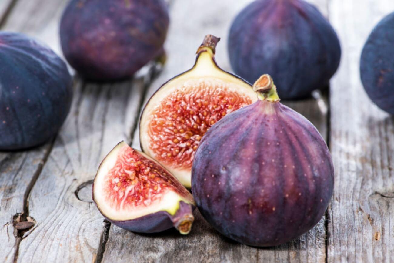 30 فائدة من فوائد التين للبشرة والشعر والصحة - وصفاتي