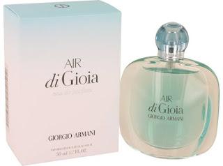 Parfum Giorgio Armani Acqua Di Gio yang Bagus Paling Wangi Tahan Lama Terlaris  9 Parfum Giorgio Armani Acqua Di Gio yang Bagus Paling Wangi Tahan Lama Terlaris 2019