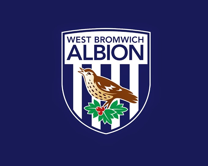 West Brom Confirm Their Squad for Pre-Season Clash With Walsall