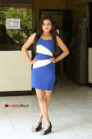 Cute Telugu Actress Shipra Gaur High Definition Po Gallery in Short Dress  0127.JPG