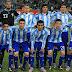 Hackers afirman que cinco jugadores argentinos habrían consumido drogas con autorización en Sudáfrica 2010