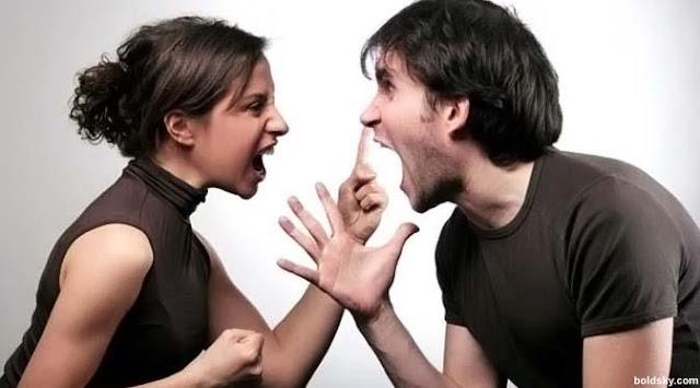 10 Hal ini Perusak Pernikahan yang Lebih Berbahaya dari Perselingkuhan