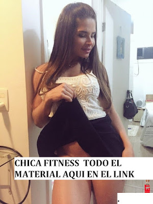 chica_fitness_muestra_todo