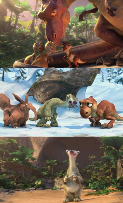 ice age 5 download dual audio