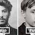 30 Pictures Of World Leaders In Their Youth That Will Leave You Speechless