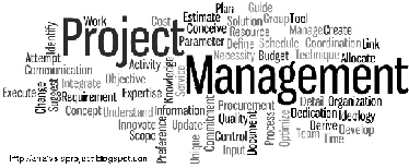 Project Management: Personnel Management is clearly a