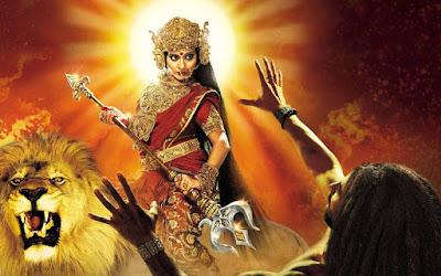 Maa durga hd wallpaper, Durga Maa photo, images,  krishna wallpaper, ganesh wallpaper and pictures from god wallpaper  Durga Maa pictures, Durga Maa HD images
