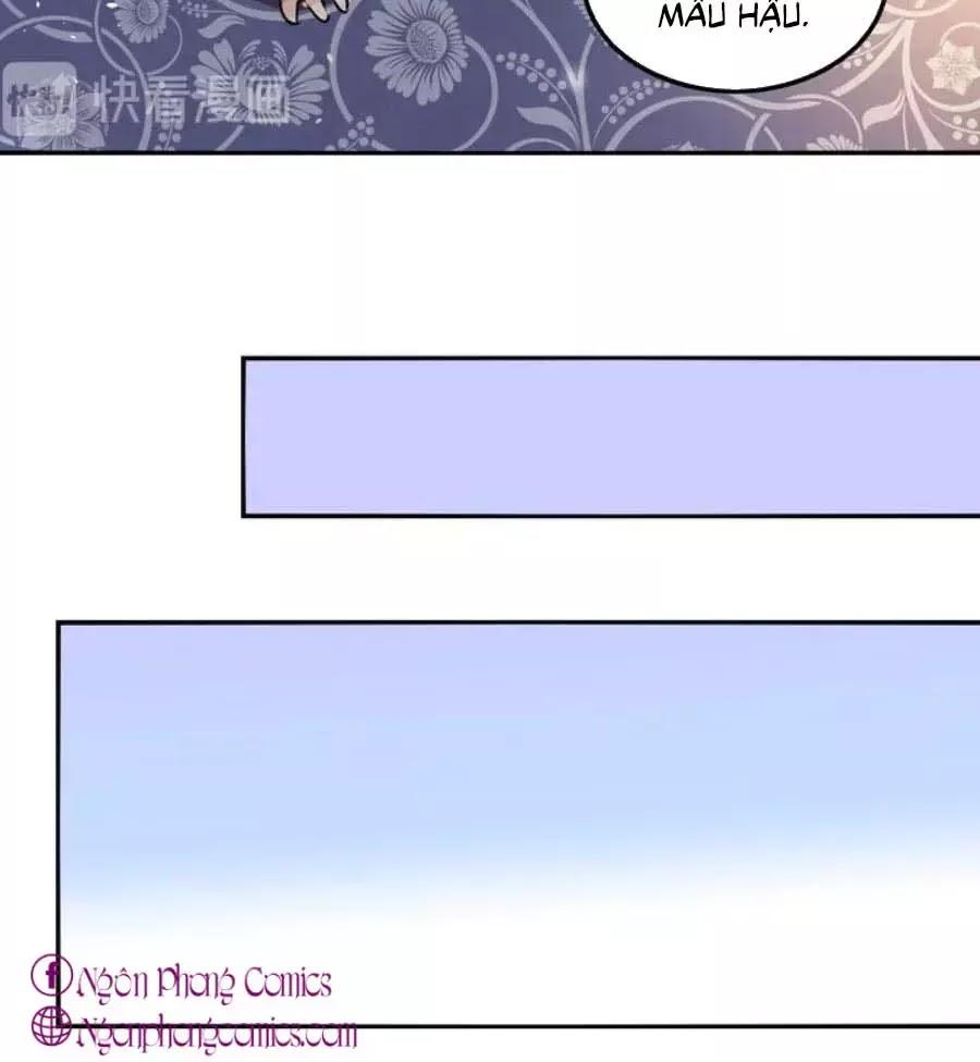 Hệ Thống Công Lược Của Tiểu Công Chúa chap 19 - Trang 19