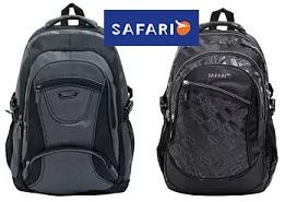 Safari Backpacks – Flat 50% -70% Off starts from Rs.608 @ Amazon
