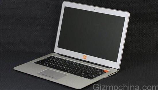 Setelah_Sukses_Dengan_Produk_Smartphone_Xiaomi_Berencana_Membuat_Laptop