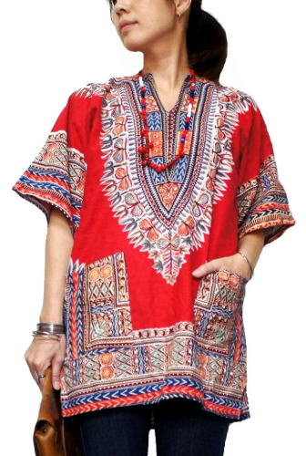 http://nuts-smith.biz/et-clothing-tops-51-dashiki-red-long.html