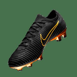Nike FlykniT Ultra