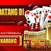 Gadingpoker Situs Daftar Poker Online & Bandar Ceme Terpercaya