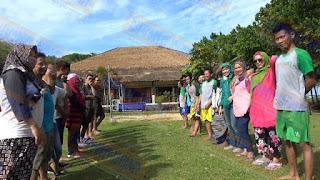 Paket Wisata Tour Tanjung Lesung 2017