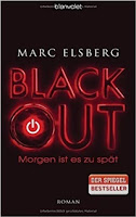 http://www.amazon.de/BLACKOUT-Morgen-ist-sp-t-Roman/dp/3764504455/ref=tmm_hrd_swatch_0?_encoding=UTF8&qid=1442423024&sr=8-5