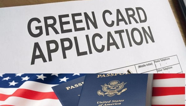 american visa lottery