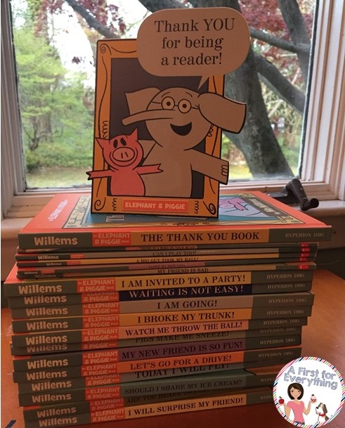 Teacher Books vs. Students Books. Using your teacher books in your classroom library.