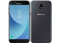 Frmware Samsung Galaxy J3 2017 SM-J330G