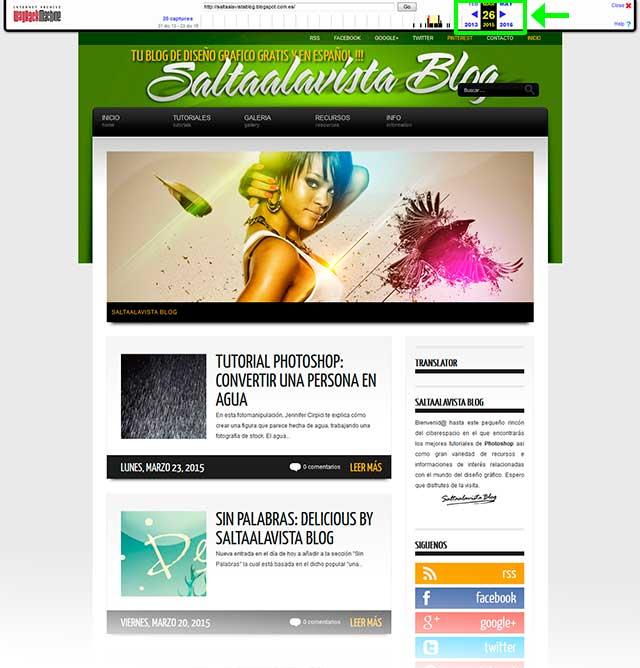Wayback-Machine-La-Maquina-del-Tiempo-de-Internet-Imagen-04-by-Saltaalavista-Blog