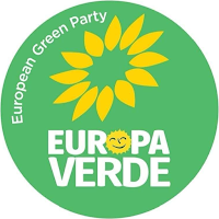 Europa%2BVerde.png
