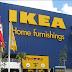 11 Tips Belanja Di IKEA Alam Sutra BSD Tangerang