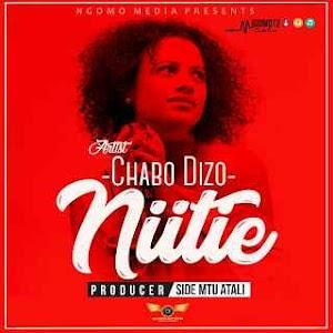 Download Mp3 | Chabo Dizo - Niitie (Singeli)
