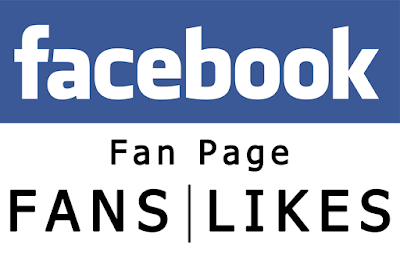 Dịch vụ tạo fanpage bán hàng chuyên nghiệp trên toàn quốc
