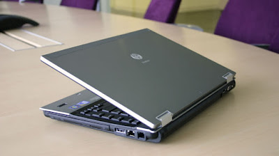 HP EliteBook 8440p Driver Download