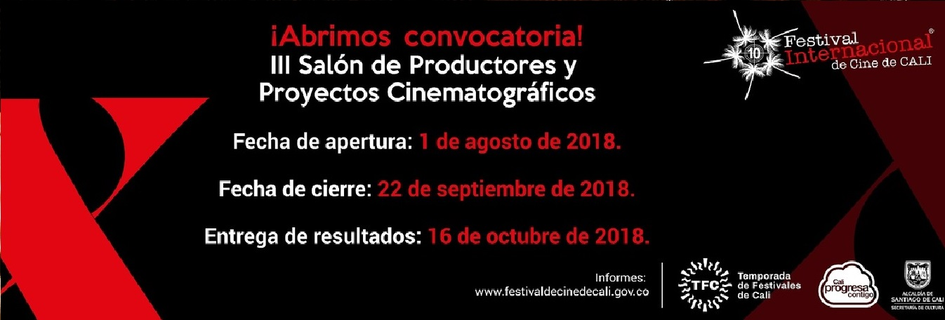 Fernando Noveno Productions
