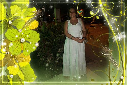 Cunhadinha Querida Feliz Aniversário: Família Rocha: FELIZ ANIVERSÁRIO, MARGARETH