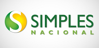 Simples Nacional e a Base de Cálculo na venda de ingressos 1
