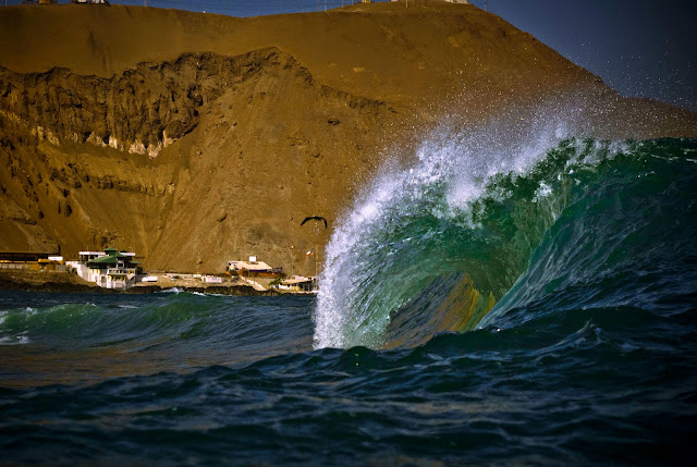 Juan Bacagiani fotografo surf%2B(73)