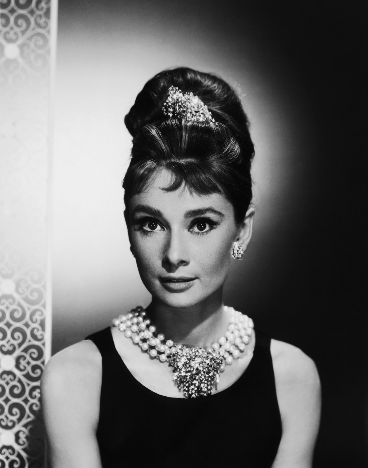 Mouvement Introductif: Breakfast at Tiffany's