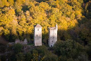 balade xaintrie correze vallee de la Dordogne chambres d'hôtes