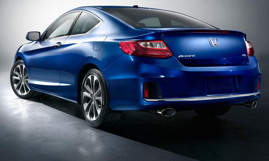 2013 Honda Accord Coupe For Sale >> 2013 Honda Accord Coupe Specification And Price Otomild