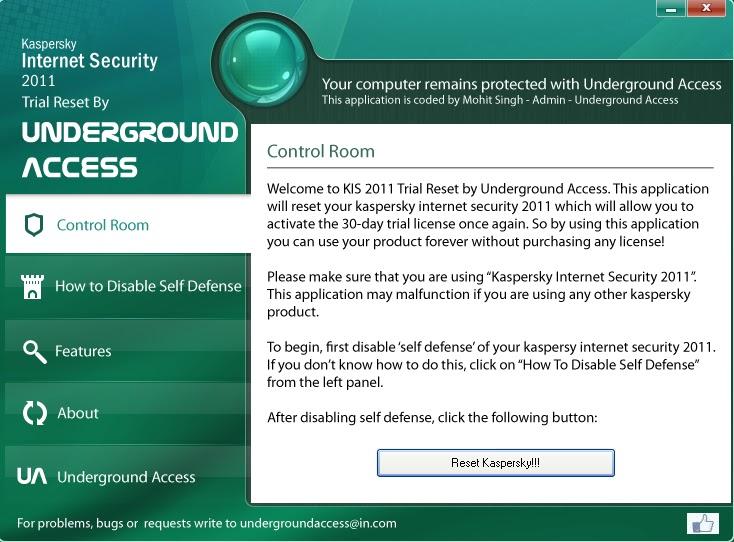 Kaspersky total security 2019 trial reset download   Peatix