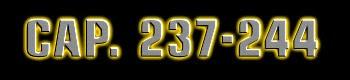 237-244