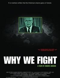 Why We Fight | Bmovies