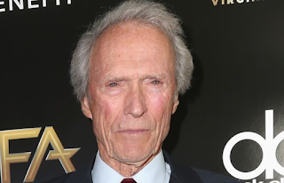 Clint Eastwood: 'Too Many People Are Labeled Heroes Because Of Political Correctness'